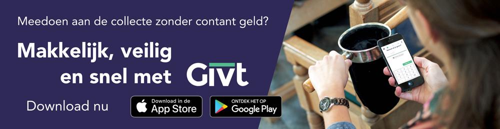 givt-banner